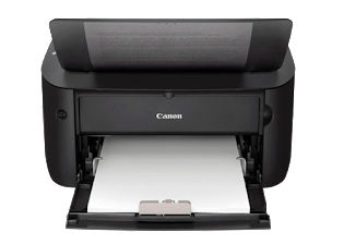 Printer Driver Download Canon i-SENSYS LBP6020B