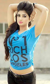 IMG 20161012 WA0207 - South Indian Serial & Non-Famous Desi Actresses 150 plus Random Images For YOU