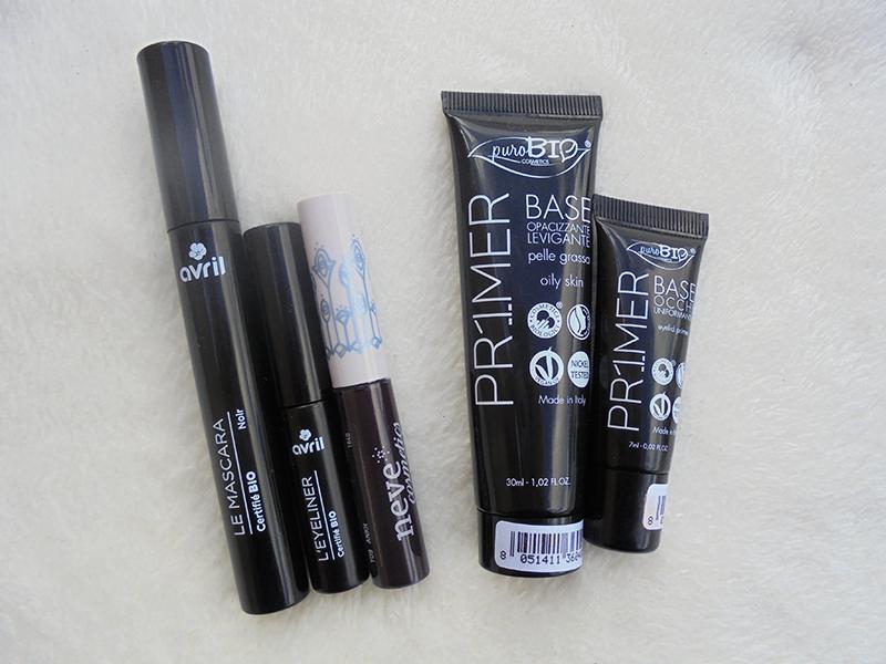 makeup-ecobio