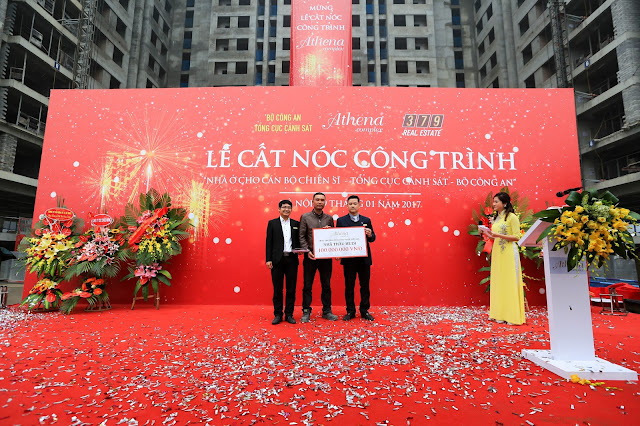http://www.chungcuathenacomplex.com/2017/01/chung-cu-athena-complex-cat-noc-ngay.html