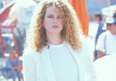 Nicole Kidman Giorni di tuono