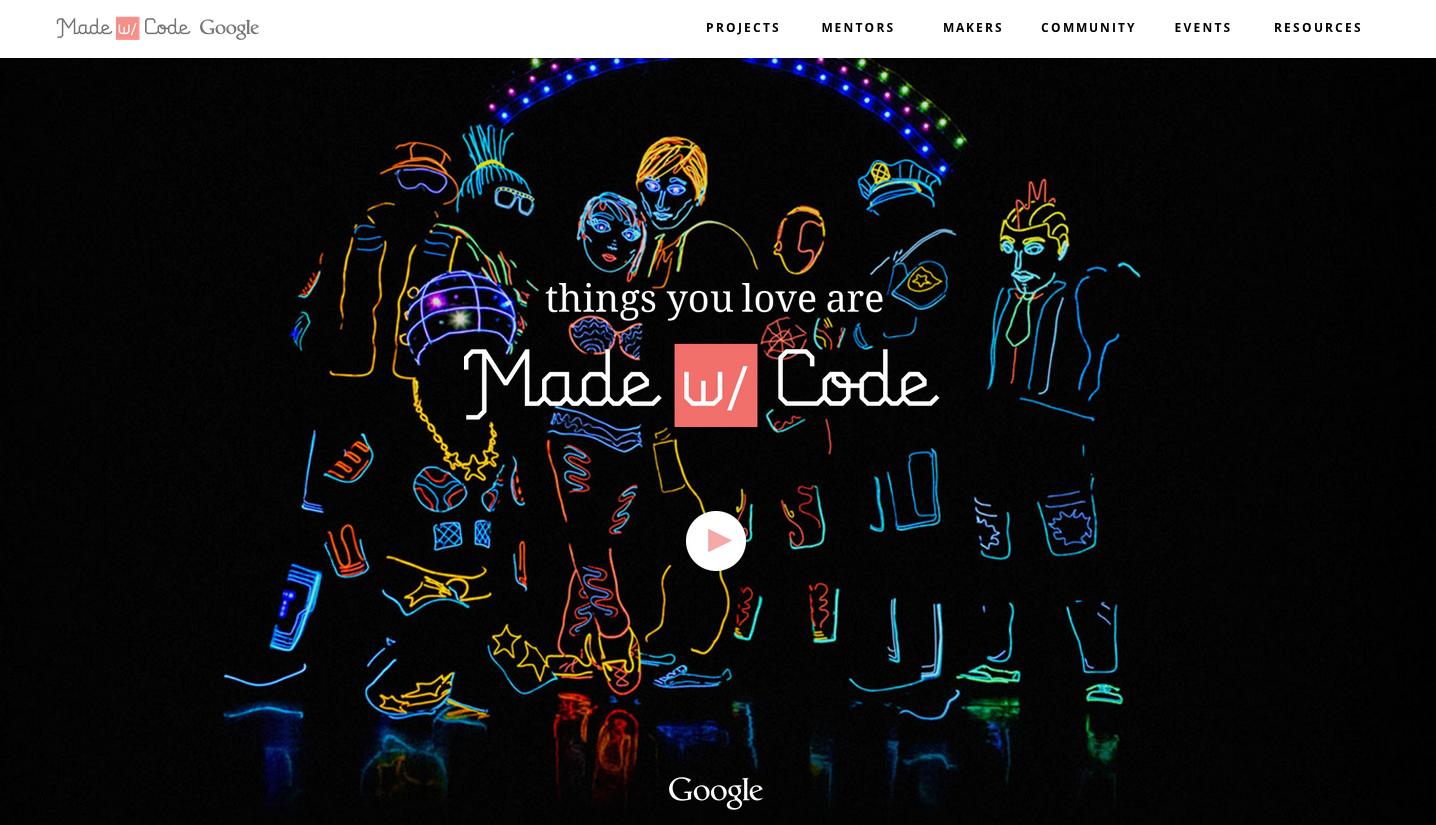 https://i1.wp.com/3.bp.blogspot.com/-B-rUxRAdZ5U/U6Jzuf17FaI/AAAAAAAAOwY/tAePofjzCXU/s1600/Made_w_Code.png?resize=1140%2C655