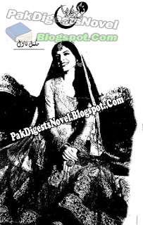 Tu Kon Piya Novel By Nida Ali Abbas Pdf Download