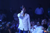 Spyder Audio Launch-thumbnail-28