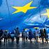 Απαράδεκτη επίθεση στα δικαιώματα των Ελλήνων εργαζομένων