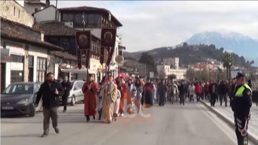 https://3.bp.blogspot.com/-B-tz2oZa36g/XDIoqG-rfqI/AAAAAAACPcM/IA7jGOdRxMAaVJeT7zS4J8xLMwQSSDC7ACLcBGAs/s1600/Albania.JPG