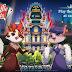 Shuffle Cats, le premier jeu de cartes multijoueur de King