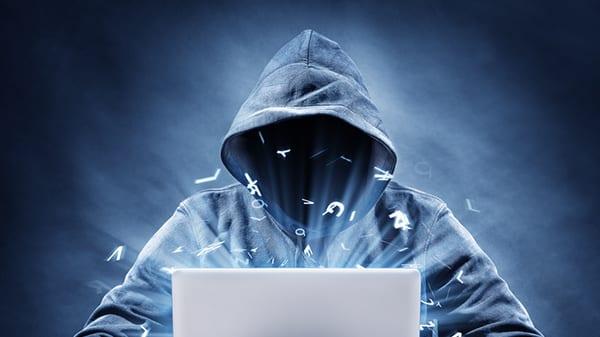 Cheat Sakong Online Terbaru