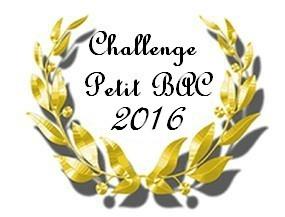 logo challenge petit bac 2016