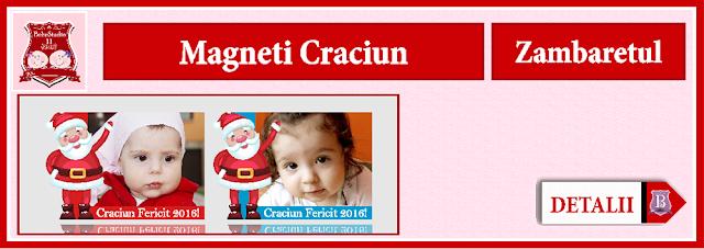 http://www.bebestudio11.com/2016/12/magneti-copii-craciun-zambaretul.html