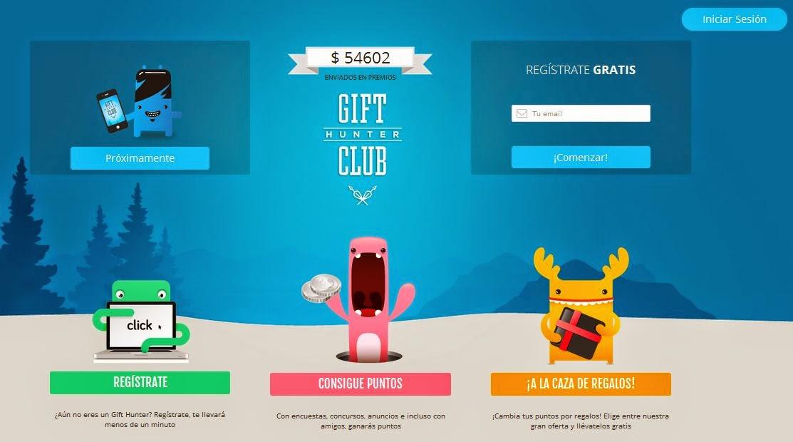 http://www.gifthunterclub.info/?id=688