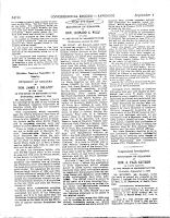 Congressional Record - NICAP UFO Report (-Cont) 8-31-1960