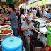 12 Menu Buka Puasa dari Berbagai Daerah di Indonesia