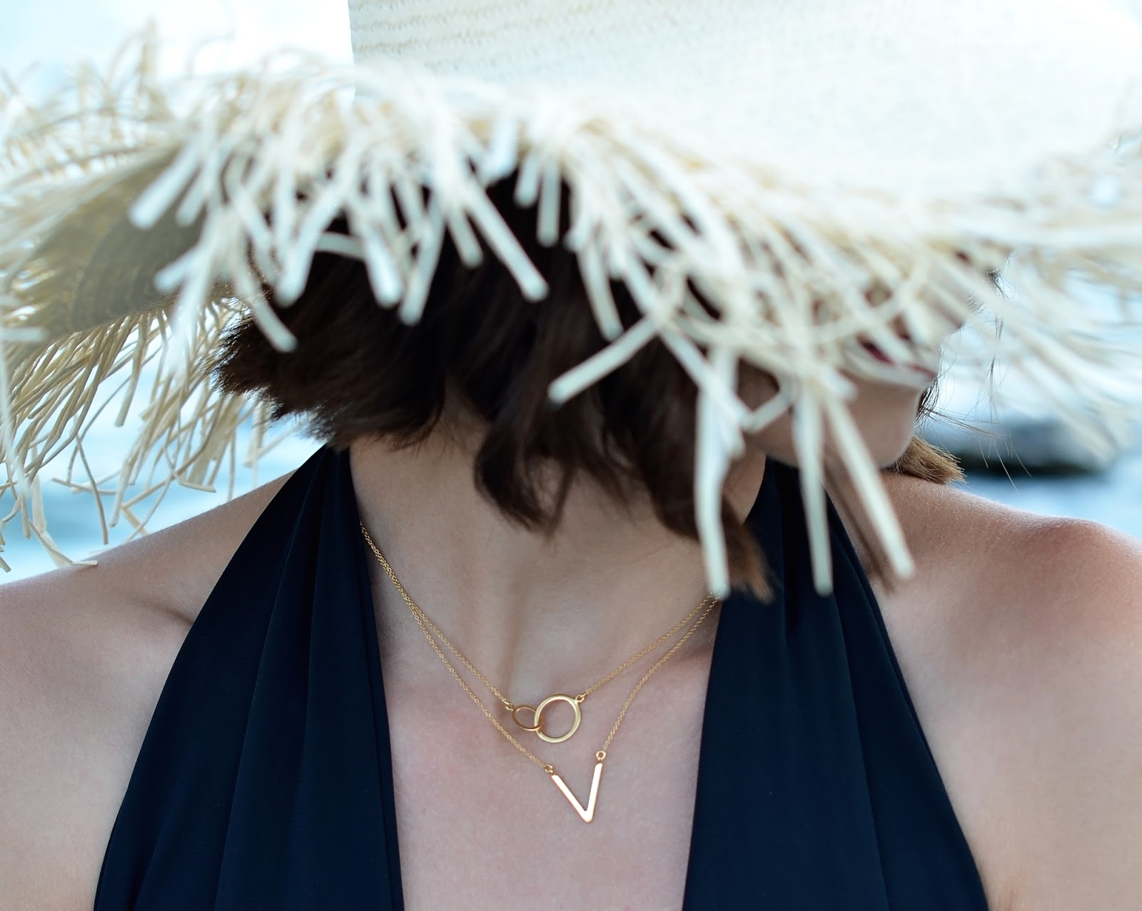 blogi modowe | blog o modzie | moda | cialo | kompleksy