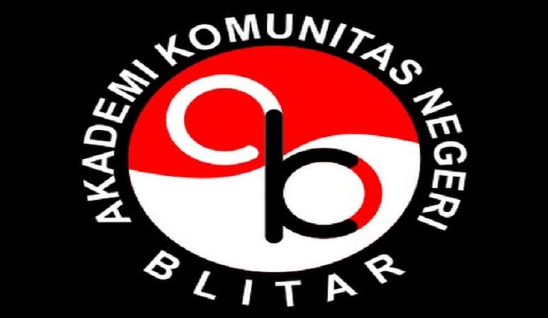 PENERIMAAN MAHASISWA BARU (AKN-PSF BLITAR) AKADEMI KOMUNITAS NEGERI PUTERA SANG FAJAR BLITAR