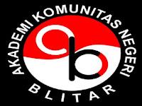 PENDAFTARAN MAHASISWA BARU (AKB) 2021-2022