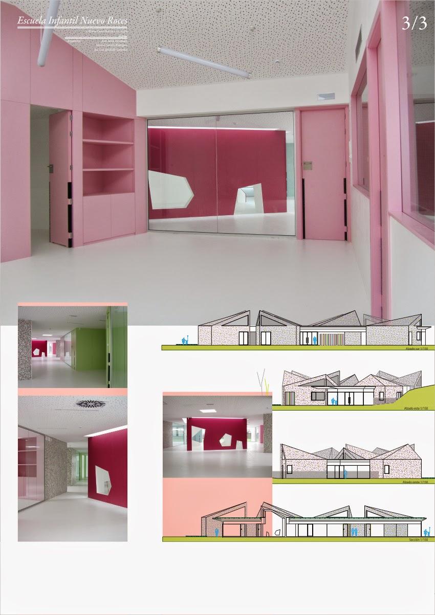 Xxii edici n del premio asturias de arquitectura obras - Arquitectos asturias ...