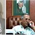 الذكرى السابعة لوفاة اللواء أمين الهندي مؤسس جهاز المخابرات العامة