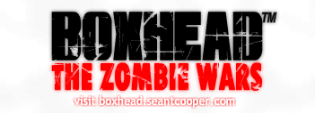 Unblocked Zombie Games