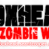 Unblocked Zombie Games - The Zombie Wars