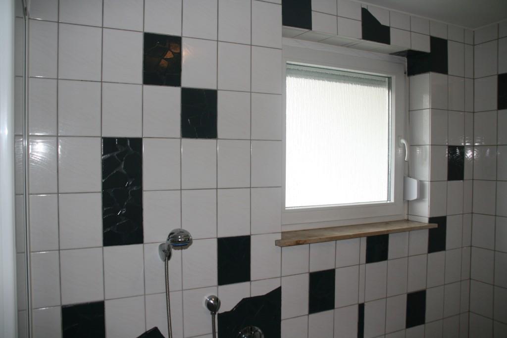 b der renovierungen fliesenleger mannheim. Black Bedroom Furniture Sets. Home Design Ideas