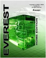 Download Everest AIDA64