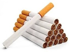 30 Amazing Facts About Smoking