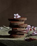https://lachocolaterapia.blogspot.com.es/2018/04/calissons-de-chocolate.html