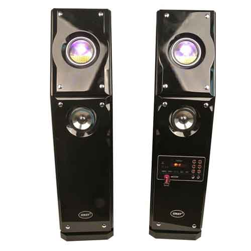 1800k - Bộ loa nghe nhạc SAST SM-608 giá sỉ và lẻ rẻ nhất