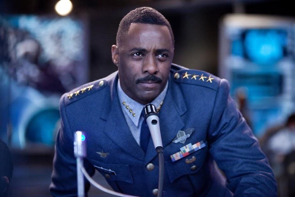 """Idris Elba será o vilão de """"Hobbs & Shaw"""", derivado de Velozes e Furiosos"""