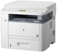 Download Canon imageRUNNER 1133 Driver