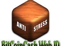 Antistress MOD - Relaxation Toys 3.65 MOD - Versi Lengkap Tidak Terkunci