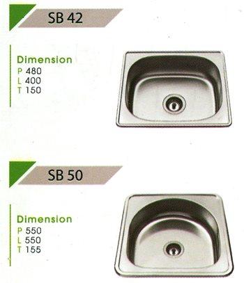 Kitchen Sink Royal | Toko CEMERLANG / 087871241577