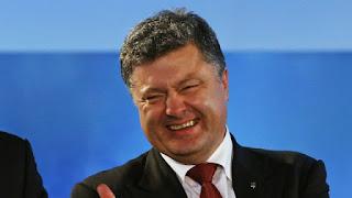 """""""В целом по Украине сообщено о подозрении 340 лицам"""": Горбатюк отчитался о расследовании преступлений против Майдана - Цензор.НЕТ 876"""