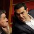 Eurostat -Τρία χρόνια ΣΥΡΙΖΑ: «Πρωταθλήτρια» η Ελλάδα σε χρέη, φόρους, λιτότητα και ανεργία