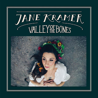 Jane Kramer - Valley of the Bones [iTunes Plus AAC M4A]