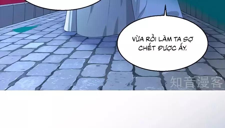 Gian Phi Như Thử Đa Kiều Chapter 63 - Trang 19