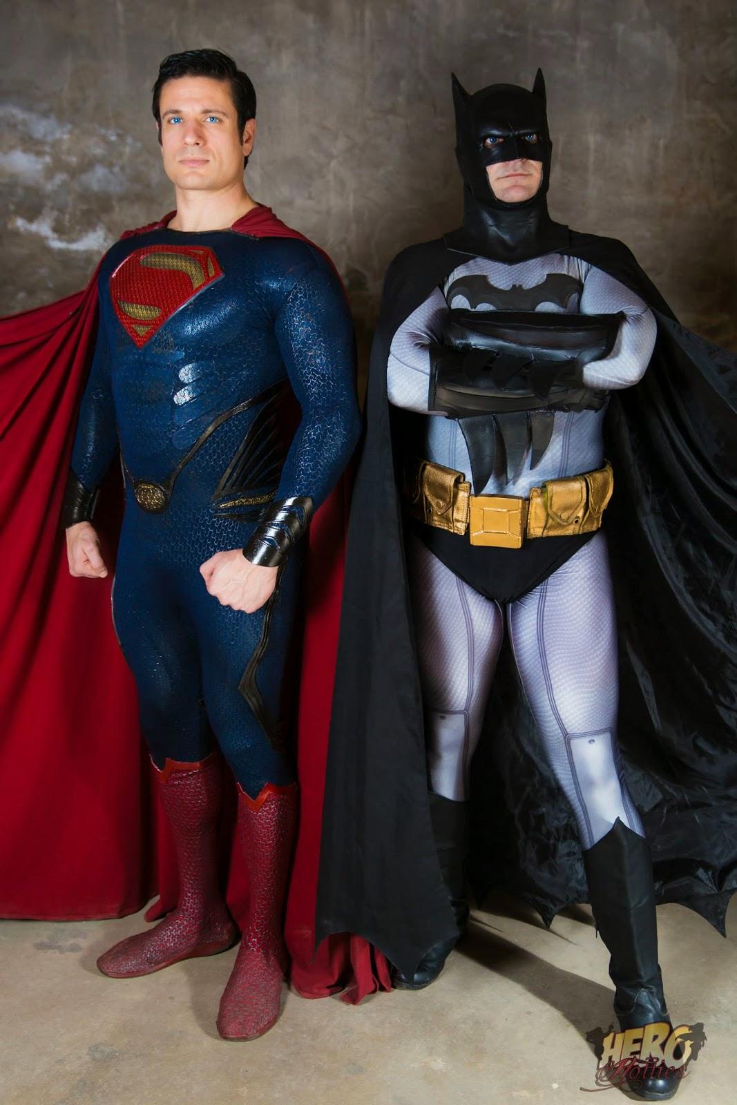 Buy New Wonder Woman Costume