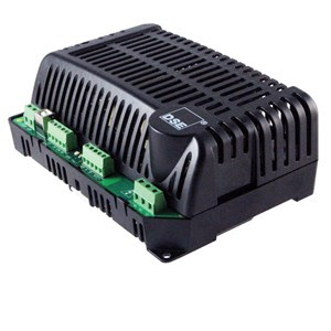 JUAL AUTO BATTERY CARGE