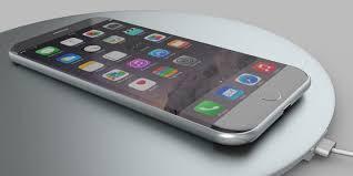 Ternyata Harga Asli iPhone 8 Segini