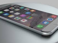 Ternyata Harga Asli iPhone 8 Segini. OMG !!!