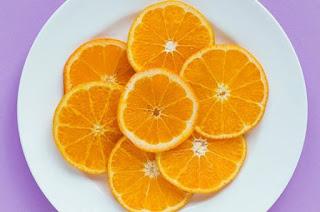 Belum Tau Manfaatnya? Yuk Rajin Rajinlah Mengkonsumsi Vitamin C Ternyata Bisa Ampuh Kurangi Tingkat Stres dan Depresi Lho!