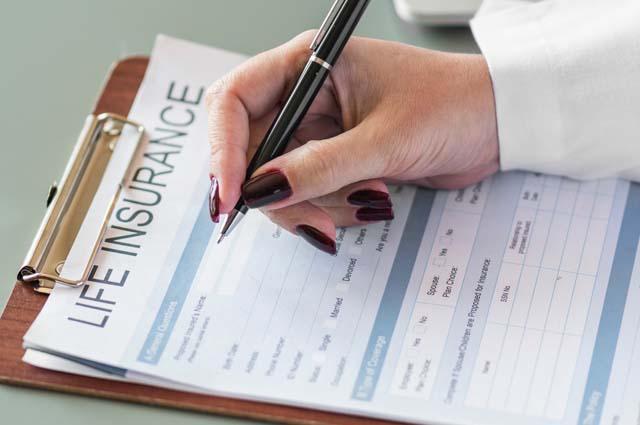 Bingung Pilih Perusahaan Asuransi? Inilah Daftar 10 Perusahaan Asuransi Terbaik Di Dunia