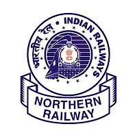 Northern Railway Recruitment – 2600 Track Man Vacancy – Last Date 15 October 2018, Northern Railway Recruitment, Northern Job Vacancy, Indian Railway Jobs, Railway Jobs