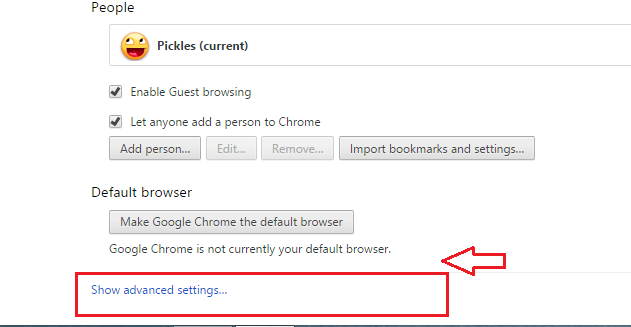 Google-Chrome-Browser-Ka-Downloading-location-Kaise-Change-Kare