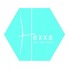 Lowongan Kerja Tutor/Pengajar Fisika di Hexxa Academy Kediri