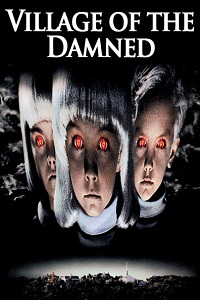 Watch Village of the Damned Online Free in HD