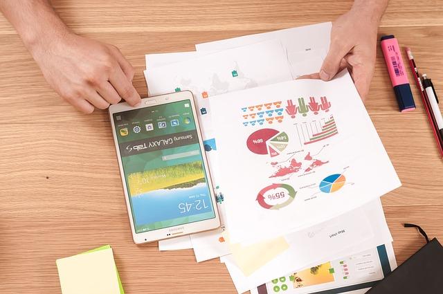 Cara Menampilkan Speed Kecepatan Data Internet di Status Bar Android