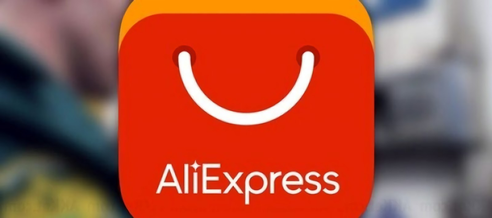 How to order on AliExpress - master the Chinese marketplaces