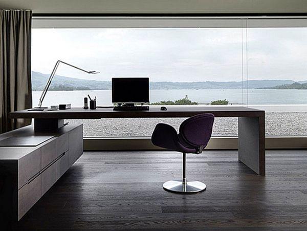 modern office furniture australia. modern office furniture chairs catalog australia   best office . furniture i